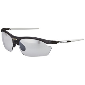 Rudy Project Rydon Bike Glasses black